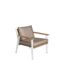 Triconfort Riba Fauteuil