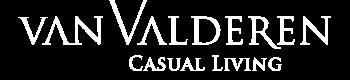 Valderen-Logo-ZWW
