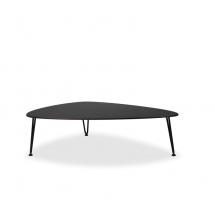 Vincent's garde rozy tafel 800x800