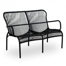 Vincent garden Loop_sofa
