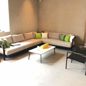 alura lounge 2