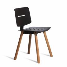 coco stoel