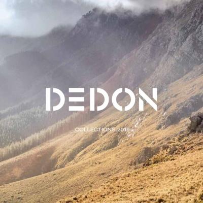 dedon-catalogus-kaft