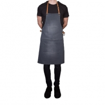 denim-apron_washed-grey_m