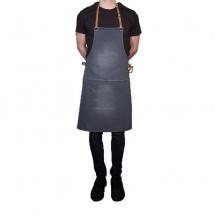 denim-apron_washed-grey_m