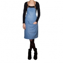 denim-apron_washed-indigo_v