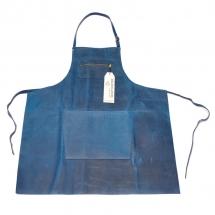 amazing-apron-leren-schort-blauw