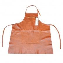 amazing-apron-leren-schort-bruin