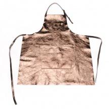 amazing-apron-leren-schort-zilver