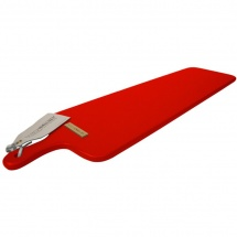 slim-fit-rood-foodplatter