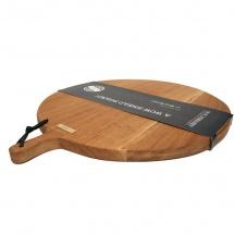 xl-round-bread-board-60-cm