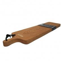 xl-slim-fit-bread-board