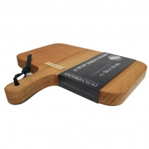 xs-rectangular-bread-board
