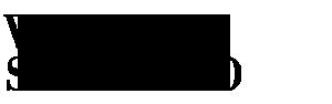 logo_Vincent_sheppard