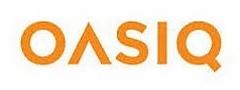 oasiq - Logo