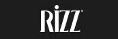 rizz2