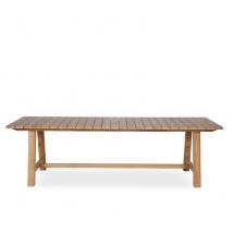 Vincent garden Bernard table