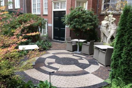 the grand  meubelen van valderen