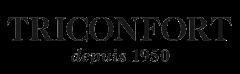 triconfort1