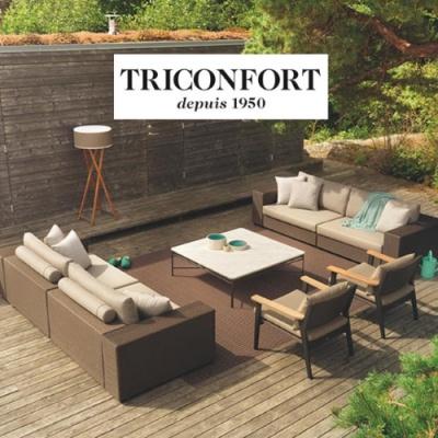 triconfort2